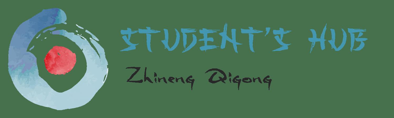 SHZQ-Logo