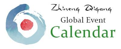 ZQCalendar-Logo